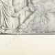 DETAILS 04 | Parthenon - Ionic frieze of Cella - North side - Pl. 118