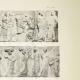 Einzelheiten 05 | Parthenon - Ionenfries von Cella - Ostseite - Übersicht - Pl. 119