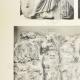 DETALLES 02 | Partenón - Friso jónico de la Cella - Lado este - Pl. 120