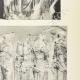 DETALLES 04 | Partenón - Friso jónico de la Cella - Lado este - Pl. 120