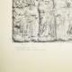DETALLES 05 | Partenón - Friso jónico de la Cella - Lado este - Pl. 120