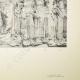 DETALLES 06 | Partenón - Friso jónico de la Cella - Lado este - Pl. 120
