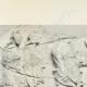 Einzelheiten 02   Parthenon - Ionenfries von Cella - Ostseite - Pl. 121