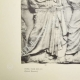DETTAGLI 03 | Partenone - Fregio ionico della Cella - Lato est - Pl. 122