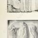 DETAILS 02 | Parthenon - Ionische Fries van Cella - Oostzijde - pl. 123