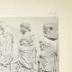 DETAILS 03 | Parthenon - Ionische Fries van Cella - Oostzijde - pl. 123