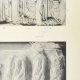 DETAILS 04 | Parthenon - Ionic frieze of Cella - East side - Pl. 123