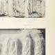 DETAILS 04 | Parthenon - Ionische Fries van Cella - Oostzijde - pl. 123