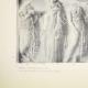 DETAILS 05 | Parthenon - Ionische Fries van Cella - Oostzijde - pl. 123