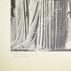 Einzelheiten 05 | Parthenon - Ionenfries von Cella - Ostseite - Pl. 124