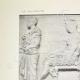 DETAILS 01 | Parthenon - Ionische Fries van Cella - Oostzijde - pl. 126