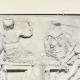 Einzelheiten 02 | Parthenon - Ionenfries von Cella - Ostseite - Pl. 126