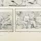 Einzelheiten 04 | Parthenon - Ionenfries von Cella - Ostseite - Pl. 126