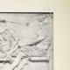 DETALJER 05 | Parthenon - Ionisk fris i Cella - Östra sida - Pl. 126