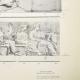 Einzelheiten 06 | Parthenon - Ionenfries von Cella - Ostseite - Pl. 126