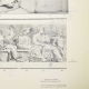 DETALJER 06 | Parthenon - Ionisk fris i Cella - Östra sida - Pl. 126