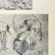 DETALJER 04 | Parthenon - Ionisk fris i Cella - Östra sida - Pl. 128