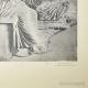 DETALJER 06 | Parthenon - Ionisk fris i Cella - Östra sida - Pl. 128
