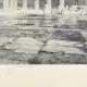 Einzelheiten 04   Parthenon - Innere - Ansicht vom Westen - Pl. 129
