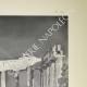Einzelheiten 05   Parthenon - Innere - Ansicht vom Westen - Pl. 129