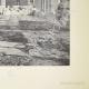Einzelheiten 06   Parthenon - Innere - Ansicht vom Westen - Pl. 129