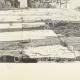 DETTAGLI 04 | Partenone - Interno - Vista presa di est - Pl. 130