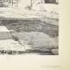 DETTAGLI 06 | Partenone - Interno - Vista presa di est - Pl. 130