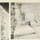 DETAILS 02 | Parthenon - Interior - West gate - Pl. 131