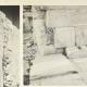 DETALJER 02 | Parthenon - Interiör - Västdörr - Pl. 131
