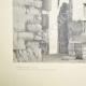 DETALJER 03 | Parthenon - Interiör - Västdörr - Pl. 131