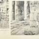 DETALJER 04 | Parthenon - Interiör - Västdörr - Pl. 131