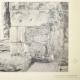 DETALJER 06 | Parthenon - Interiör - Västdörr - Pl. 131