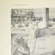 Einzelheiten 01   Parthenon - Innere - Ostentor - Pl. 132