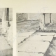 Einzelheiten 02   Parthenon - Innere - Ostentor - Pl. 132