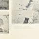 Einzelheiten 04   Parthenon - Innere - Ostentor - Pl. 132