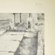 Einzelheiten 05   Parthenon - Innere - Ostentor - Pl. 132