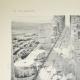 Einzelheiten 01 | Parthenon - Innere - Pl. 133