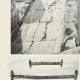 Einzelheiten 02 | Parthenon - Innere - Pl. 133