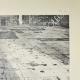 Einzelheiten 03 | Parthenon - Innere - Pl. 133