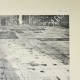 DETAILS 03 | Parthenon - Interior - Pl. 133