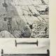 Einzelheiten 04 | Parthenon - Innere - Pl. 133