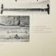 Einzelheiten 06 | Parthenon - Innere - Pl. 133