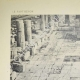 Einzelheiten 01 | Parthenon - Innere - Pl. 134