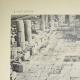 DETALJER 01 | Parthenon - Interiör - Pl. 134
