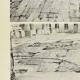 Einzelheiten 02 | Parthenon - Innere - Pl. 134