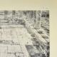Einzelheiten 03 | Parthenon - Innere - Pl. 134
