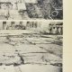 Einzelheiten 04 | Parthenon - Innere - Pl. 134