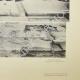 DETALJER 06 | Parthenon - Interiör - Pl. 134