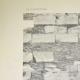 Einzelheiten 01 | Parthenon - Spur - Kirche - Moschee - Pl. 135