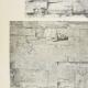 Einzelheiten 02 | Parthenon - Spur - Kirche - Moschee - Pl. 135